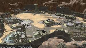 halo wars xbox 360 game wallpapers hd halo wars 2 wallpapers download free 598738