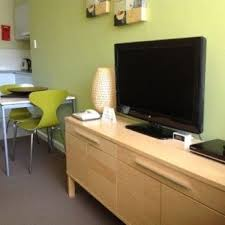 Small Flat Screen Tv For Kitchen - 63 best small tv for kitchen images on pinterest kitchen tv