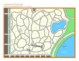 Lake Alan Henry Map Lakewood Cemetery In Minneapolis Minnesota Find A Grave Cemetery
