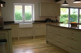marston interiors bespoke handmade fitted kitchens refurbishment