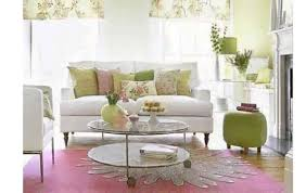 decorating ideas for small living rooms on a budget home design