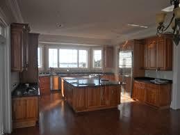 kitchen cabinet planner cheap kitchen design template galley