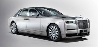 rolls royce inside limo the new eighth generation rolls royce phantom limousine torque