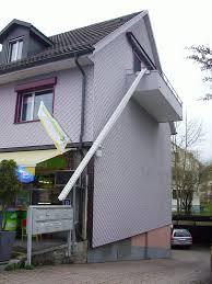 katzenleiter balkon katzenleiter bern und umgebung