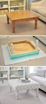 repurposed table top ideas repurposed table ideas repurposed furniture furniture ideas and