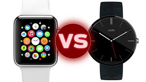 apple vs android sales apple vs android wear sales apple wins big pocketnow