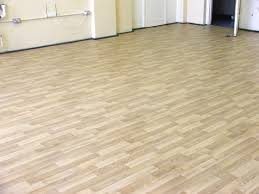 modern kitchen flooring vinyl flooring for kitchen design with modern also best floors