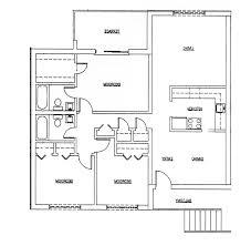 floor house plans floor plan bath house plans small 2 bedroom 1 bath house plans