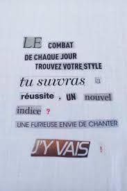 Tissus Pour Nappe Du Jeu De Mots à La Création D U0027une Nappe U2013