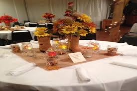 captivating country wedding decor 1000 images about
