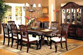 formal dining room set formal dining room furniture and add formal dining room furniture