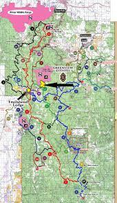 Sd Map 43 Best South Dakota Images On Pinterest South Dakota Family
