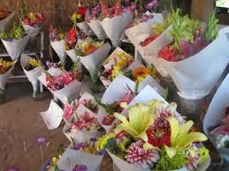 farm fresh flowers farm stand fresh flower farm