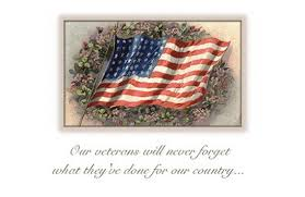 patriotic christmas cards greeting cards for veterans patriotic greeting cards for veterans