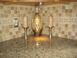 Kitchen Countertops Lowes Tiles Amusing Lowes Granite Tile Lowes Granite Tile Discount