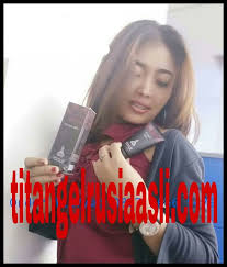 39 best jual titan gel rusia asli 50ml harga murah images on pinterest