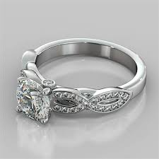 lab created engagement ring lab created engagement rings new wedding ideas trends