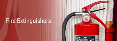 Jl Industries Fire Extinguisher Cabinets by Fire Protection Systems Commercial Fire Alarms Phoenix