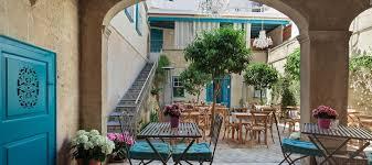 chambre d hote minorque boutique hotel es jardi de ses bruixes antigua casa señorial