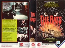 halloween horror nights rat lady attack of the rats u2013 article u2013 horrorpedia