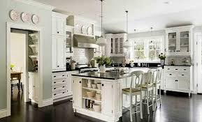 How To Clean Greasy Kitchen Cabinets Wood Kitchen Brown Cabinets Kitchen Wonderful Grey Wash Kitchen