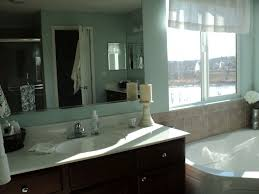 painted bathroom ideas bathroom color schemes and its combination home decorating scheme