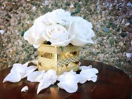 Wedding Flowers Jamaica The 133 Best Images About Wedding Centerpieces On Pinterest