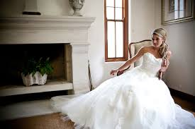 wedding dresses hire the wedding boutique