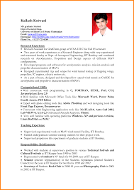 Resume Samples Normal by Resume For Recent Graduate No Experience Free Resume Example And