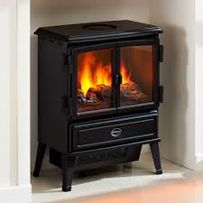 dimplex oakhurst optimyst electric stove fireplace products
