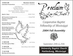 wedding church program templates best photos of american church program templates