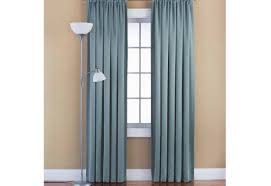Eclipse Thermalayer Curtains by Curtains Curtains Accessories Beautiful Thermal Curtains Canada