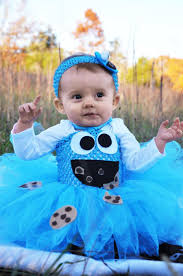 Cute Monster Halloween Costumes by Best 25 Infant Halloween Costumes Ideas On Pinterest