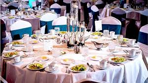 cleveland wedding venues doubletree cleveland wedding venues and events