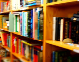 Vanity Publishing Companies What Is A Publishing Company Every Writer