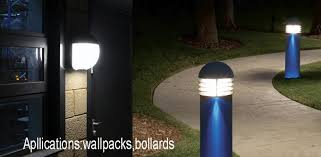 corn cob led light bulbs lg5630 chip ip65 waterproof bollard