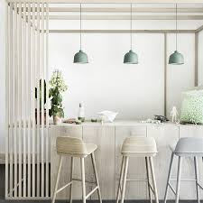 11 places shop for minimalist home decor u2013 siizu