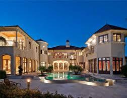 pelican bay real estate homes u0026 condos for sale