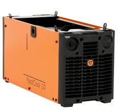 buy kemppi mastercool 10 water cooler welding supplies from