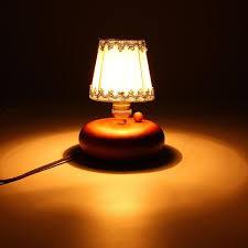 Grandes Lampes De Salon by Abat Jour Lampe De Chevet Achat Vente Abat Jour Lampe De
