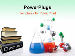100 powerpoint template free download science nature