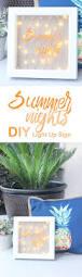 How To Make Led Light Bar by Best 25 Led Battery Lights Ideas On Pinterest Led House Lights