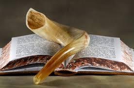 yom jippur an open letter to god for yom kippur totpi