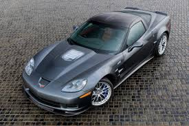 corvette supercharged zr1 2009 corvette zr1 with 620hp supercharged v8 fastest