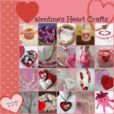 63 valentines heart crafts favecrafts com