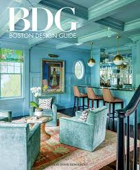 home design guide bdg 21 is here boston design guide