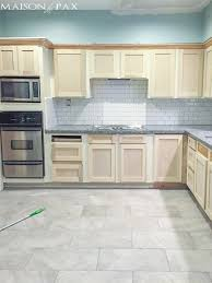 Refacing Kitchen Cabinets Best 25 Refacing Kitchen Cabinets Ideas On Pinterest Reface