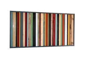 wood artwork wood wall reclaimed wood sculpture modern artwork