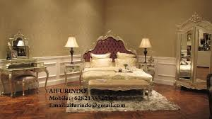 Indonesian Bedroom Furniture by Indonesia Furniture Exporter Classic Furniture French Provincial