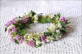 wedding wreath 7 diy wedding wreaths for beautiful flower centerpieces